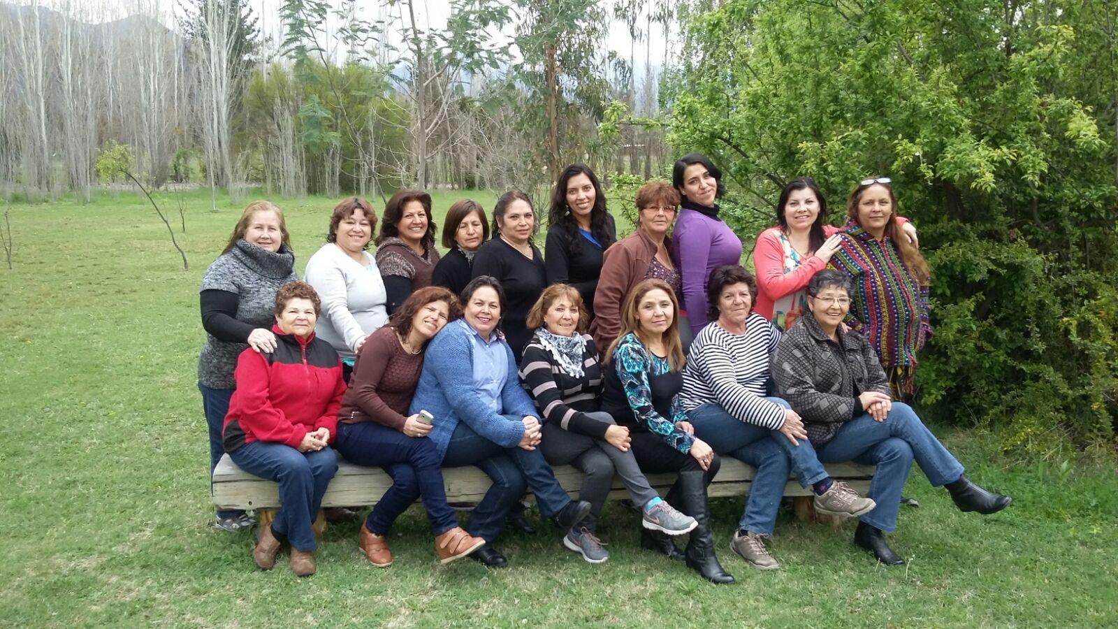 d7749fe45 Feliz día de la Educadora de Trato Directo! – La Corporación CCM