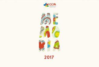 Memoria 2017 – 26 años